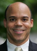 Delegate Al Carr