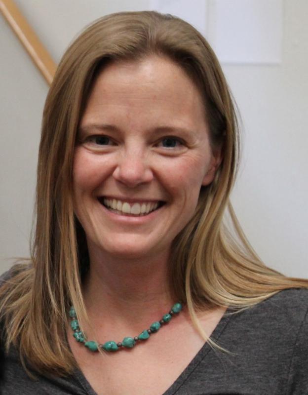 Rachel Conn