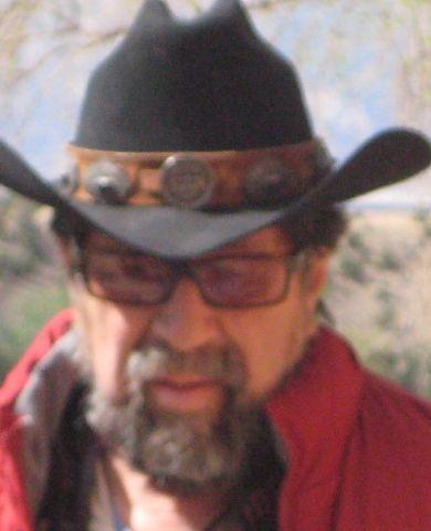 Michael Coca