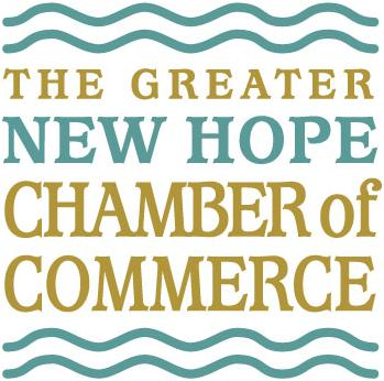 Chamber Logo 2011