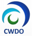 Citizens With Disabilities - Ontario