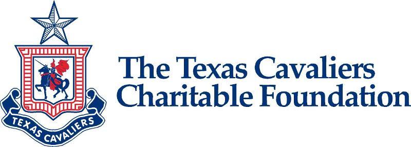 Cavaliers foundation logo