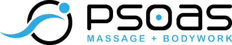 psoas logo 6in
