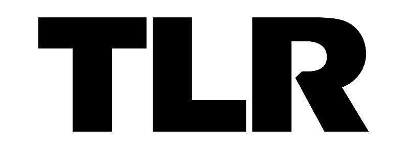 TLR logo