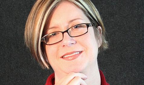 Melinda Bunnell-Rhyne