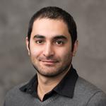 Sardar Ansari, PhD