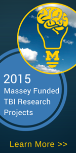 TBI Projects