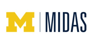 MIDAS Project Funding