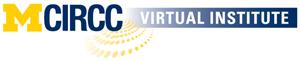 Visit the Virtual Institute