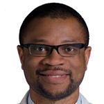 Fred Korley, MD, PhD