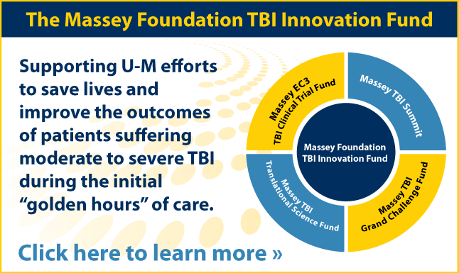 Download the Massey TBI Info Sheet