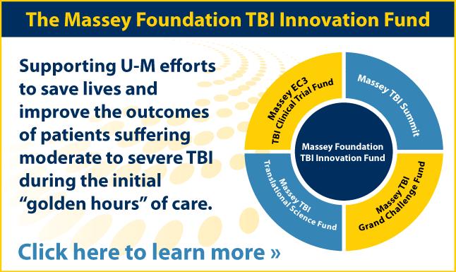 Download the Massey TBI Info Sheet