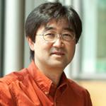 Shu Takayama, PhD