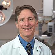William Barsan, MD
