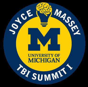 Massey TBI Summit