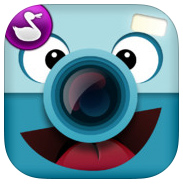 icon for chatterpix