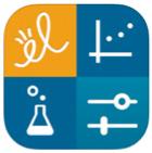 gizmos app icon