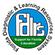 FDLRS logo