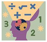 thinking about math
