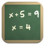 mathsolver