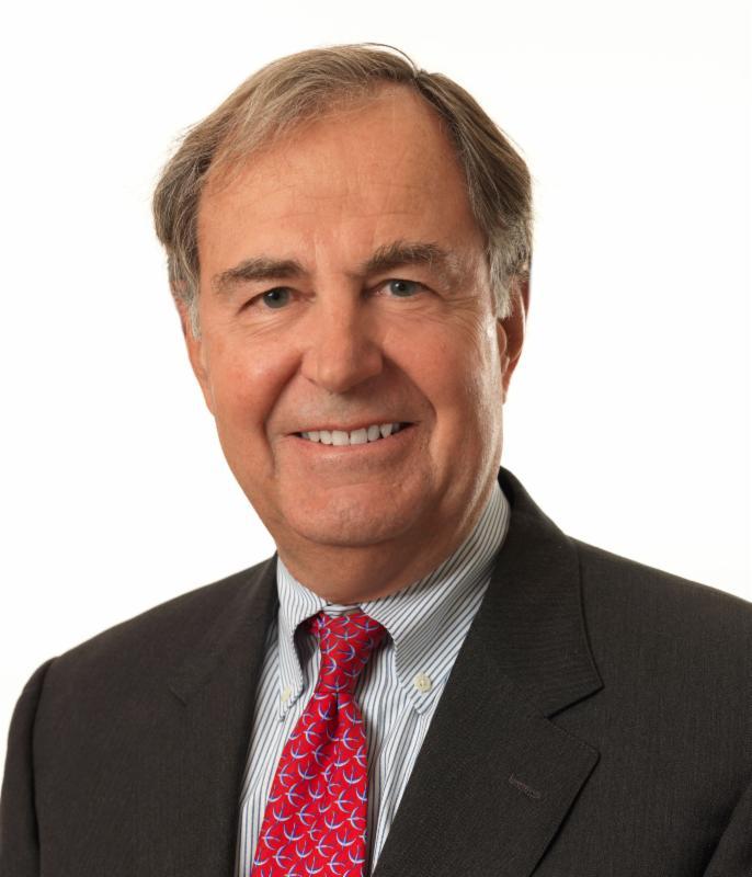 Strauss Troy Attorney Frank Klaine
