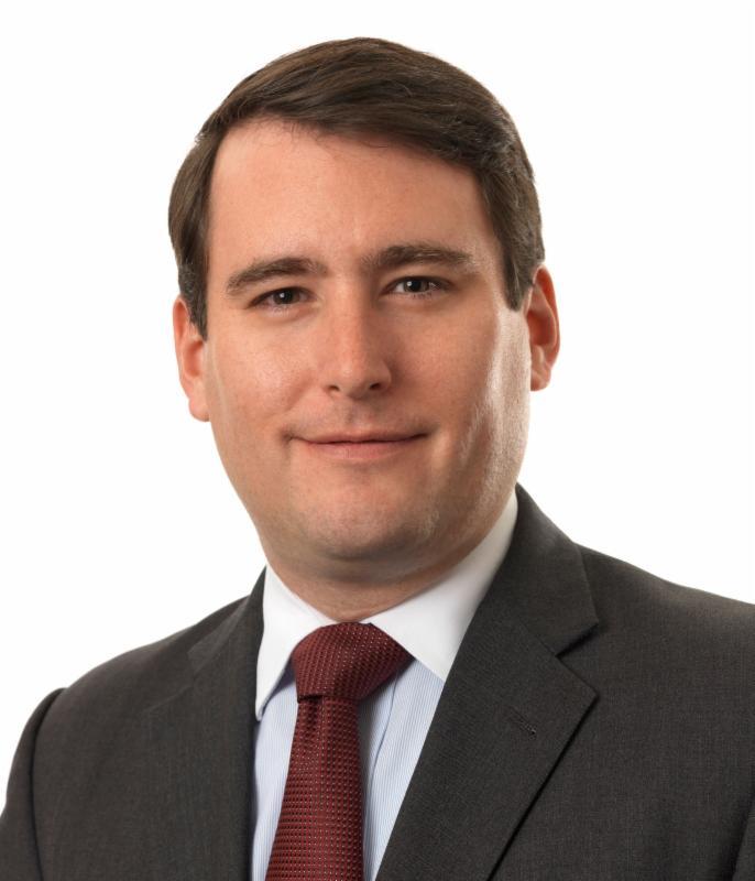 Strauss Troy Attorney Kris Brandenburg