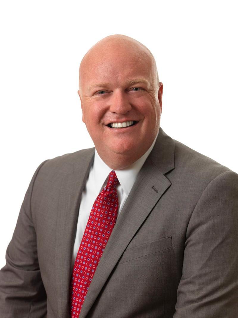 Strauss Troy Attorney Kevin Sprecher
