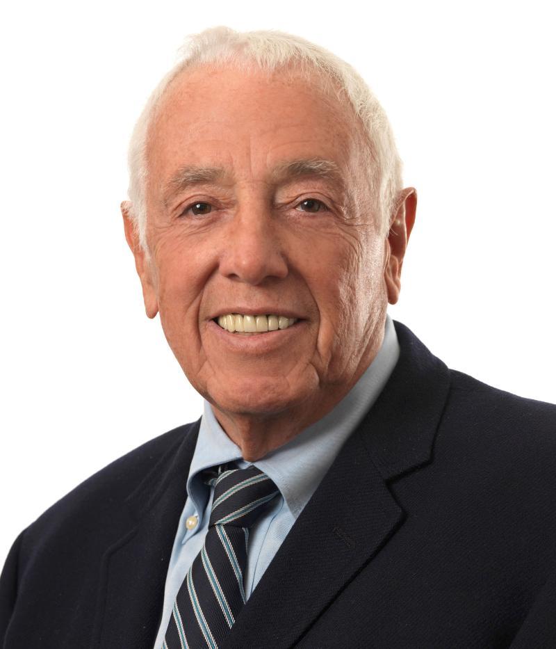 Strauss Troy Attorney Mark Berliant