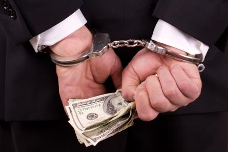 How To Protect Your Money From Investment Fraud