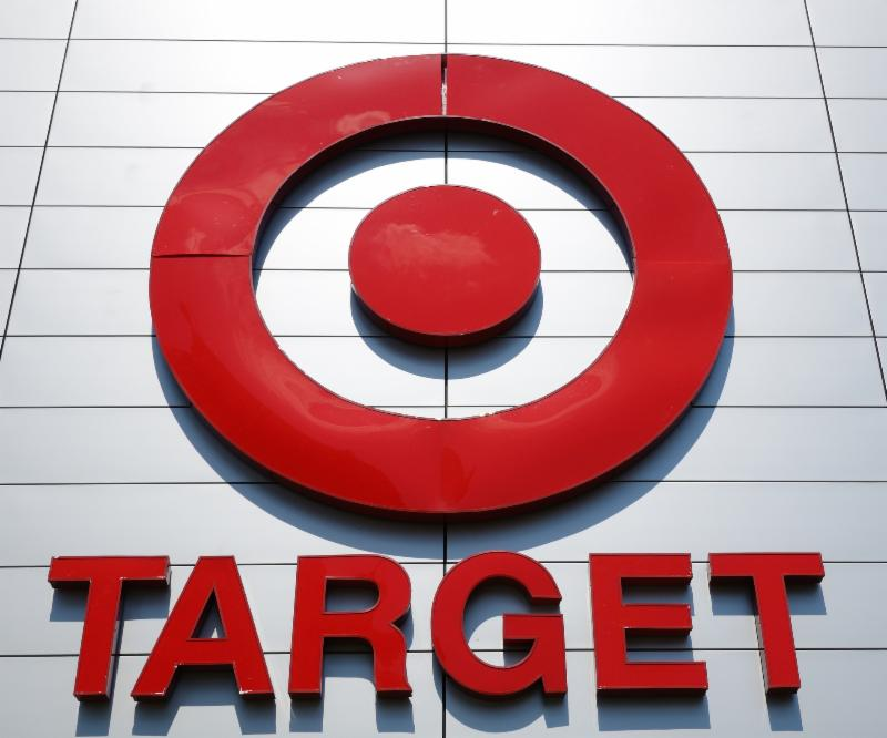 Target Data Breach Costs Consumers and Lenders - Strauss Troy