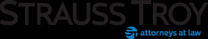 Strauss Troy Logo