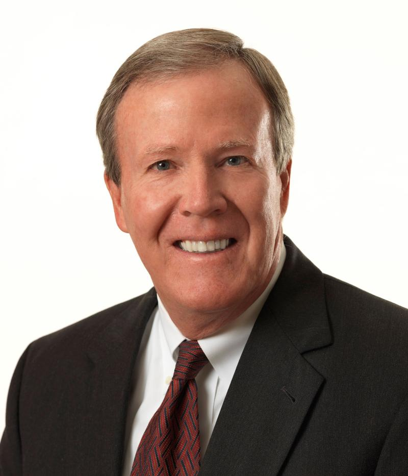Strauss Troy Attorney Tom Rink