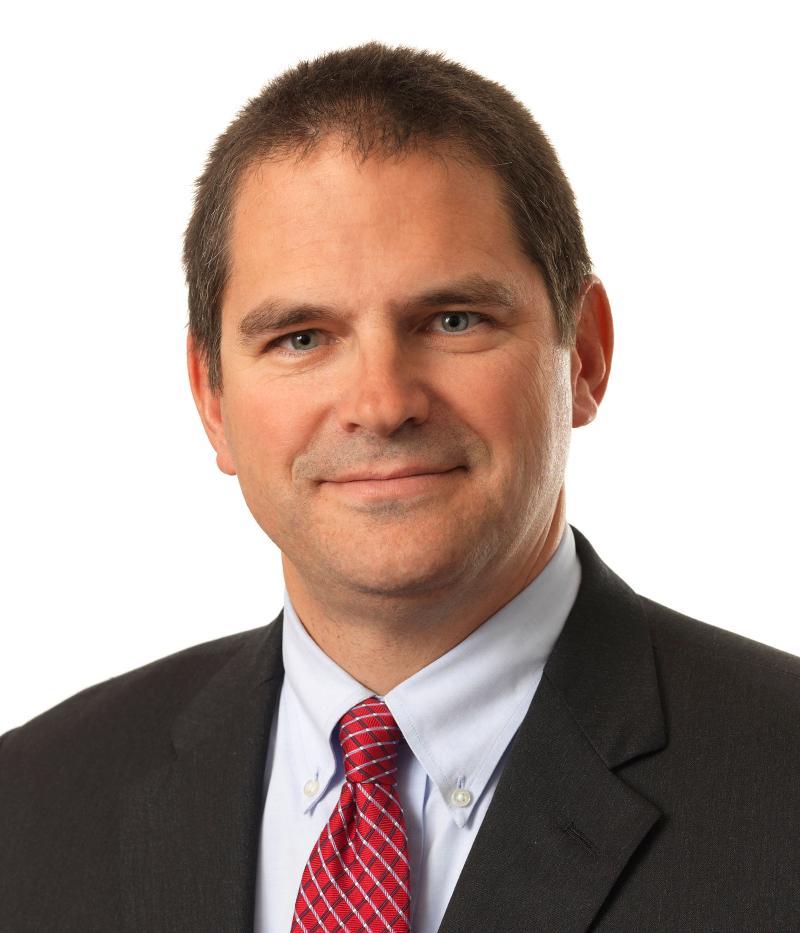 Strauss Troy Attorney Marshall Dosker