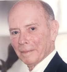 Strauss Troy Attorney Sam Allen