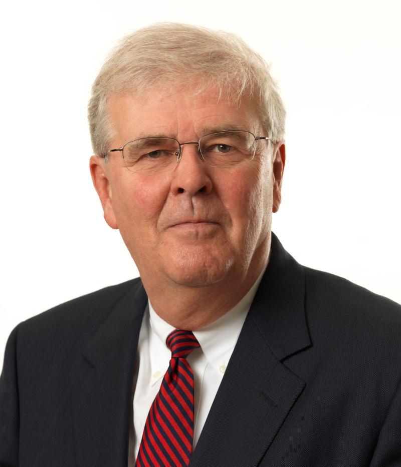 Strauss Troy Attorney Guy Taft