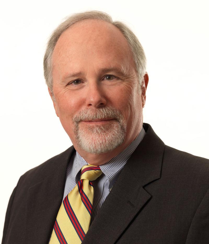 Strauss Troy Attorney Dan Demmerle