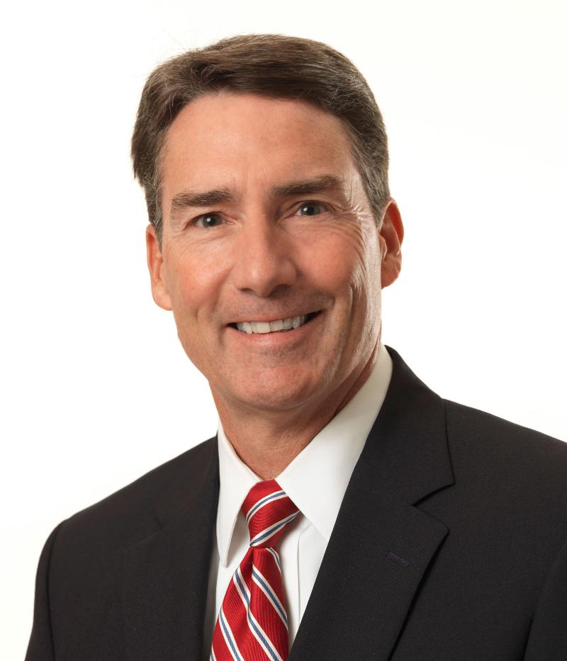 Strauss Troy Attorney Bill Flynn