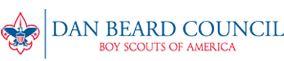 Dan Beard logo