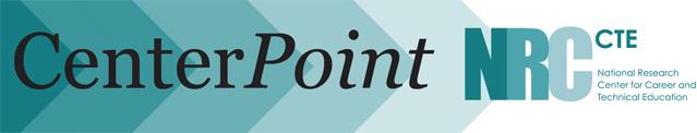 CenterPoint Banner Logo