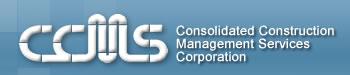 CCMSCORP Logo