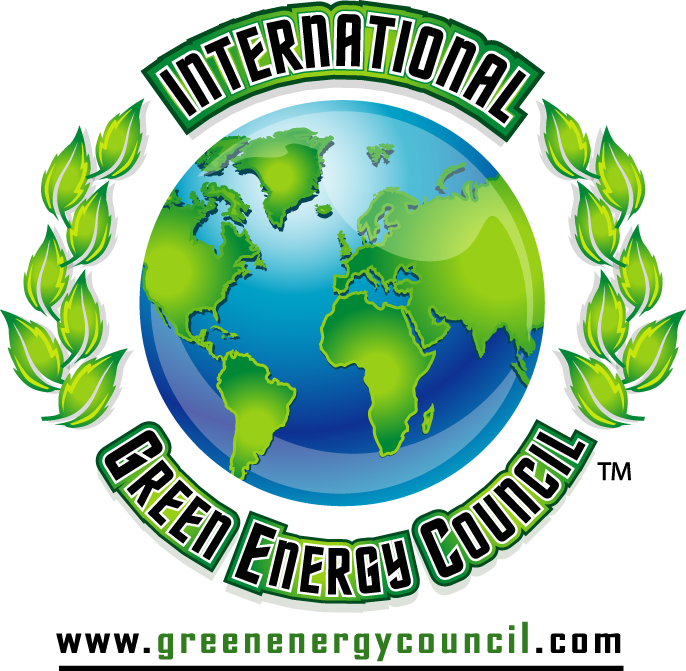 MSA Becomes A Member Of The International Green Energy Council