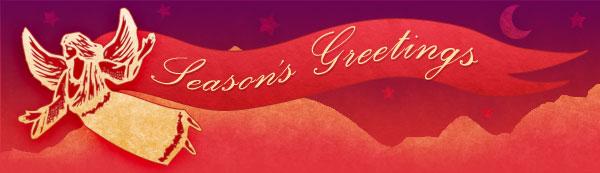seasons-greetings-angel.jpg