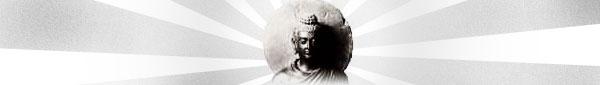 buddhismb.jpg