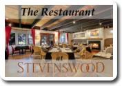 Stevenswood Restaurant