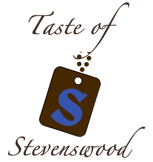 Taste of Stevenswood
