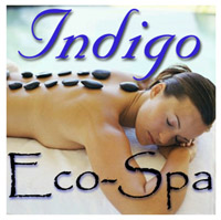 Indigo Eco|Spa