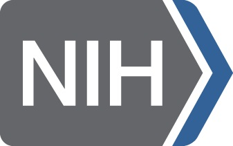 Logo Mark NIH Logo Mark