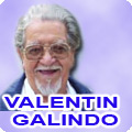 Valentin Galindo
