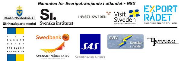 sponsorer_april_2011