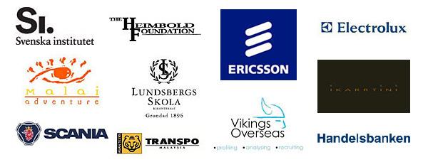 KL_sponsorer